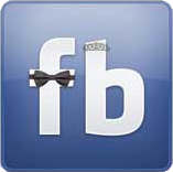 Photo from http://www.hookedonstyle.net/
