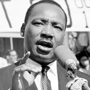Picture from biography.com http://www.biography.com/people/martin-luther-king-jr-9365086/photos/martin-luther-king-jr-photo-gallery