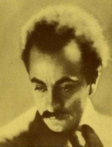 Khalil_Gibran