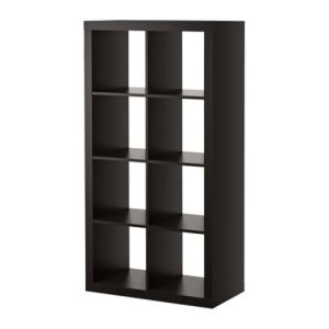 expedit-shelving-unit__0092710_PE229408_S4